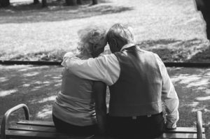 What is Elder and Adult Care Mediation