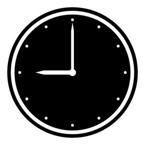 How long does mediation take?