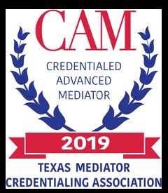 CAM 2019