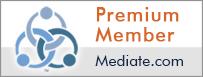 Premium Member Mediate.com