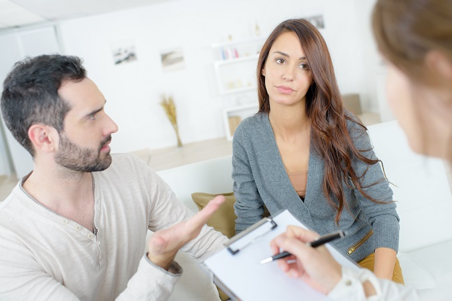 Avoiding Conflict During Divorce with Mediation Part II