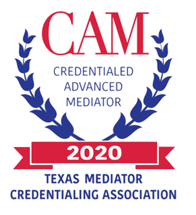 CAM 2020